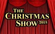 The 12th Annual Christmas Show