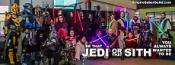 Events for Youth & Families: The Star Wars Experience