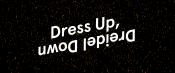 Dress Up, Dreidel Down Hanukkah Disco Party!