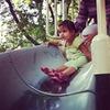 Playground Seventy