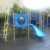 Mccaffrey Playground